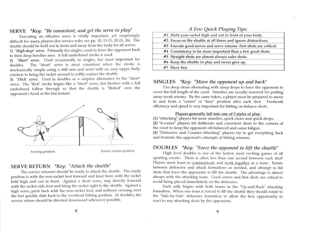 rulebook-3.jpg