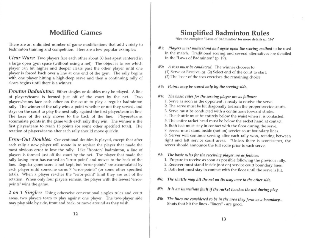 rulebook-5.jpg
