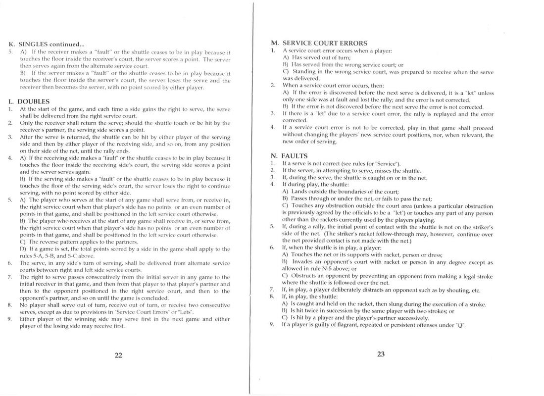 rulebook10.jpg