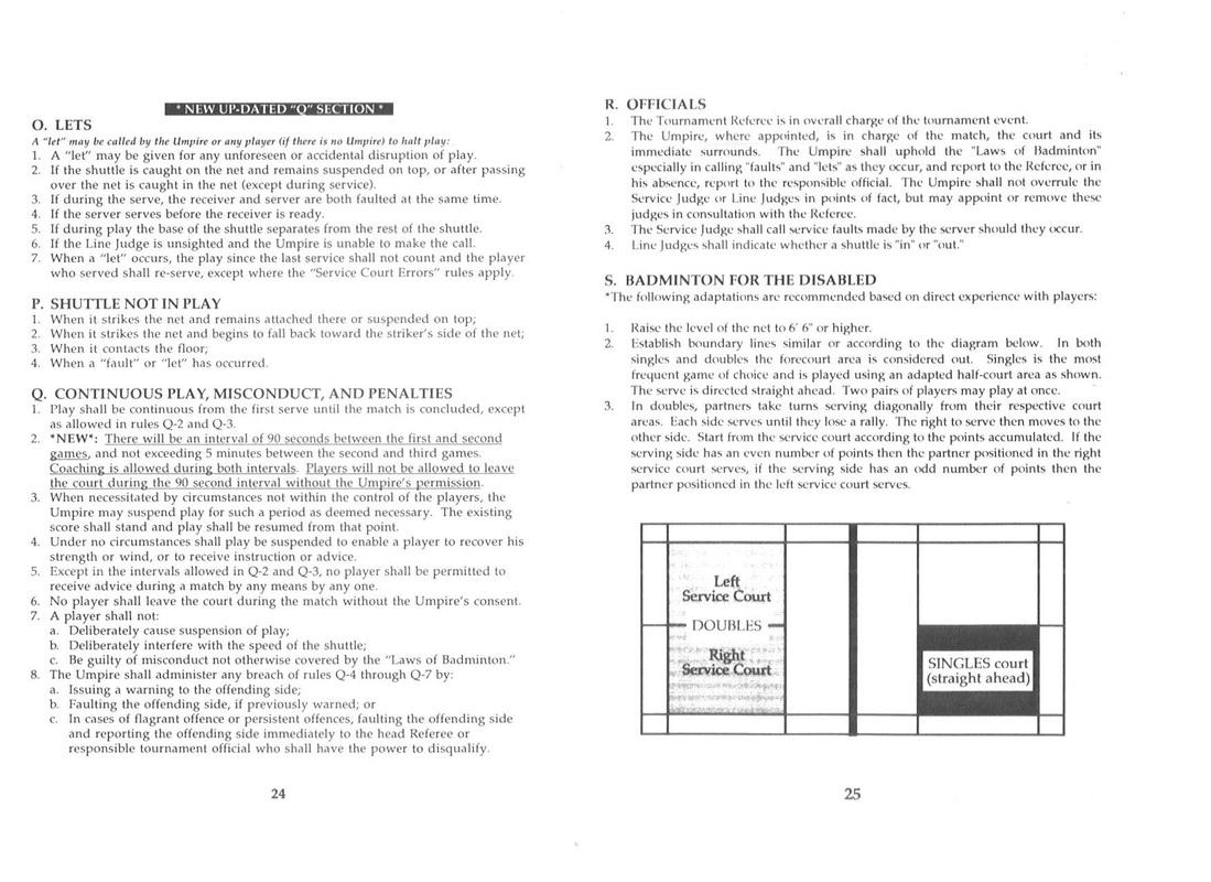 rulebook11.jpg