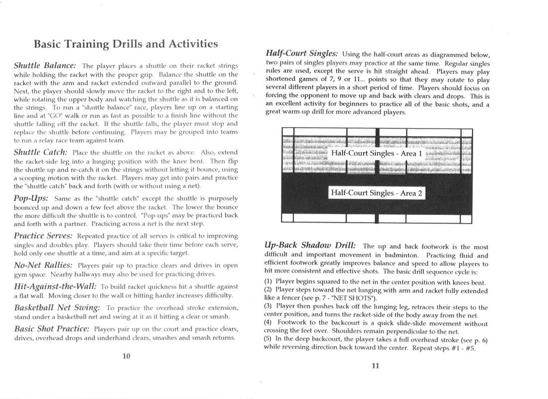 rulebook4.jpg