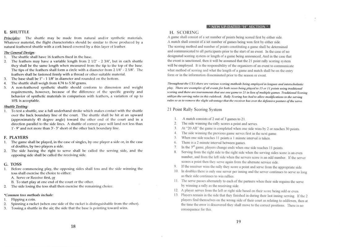 rulebook8.jpg